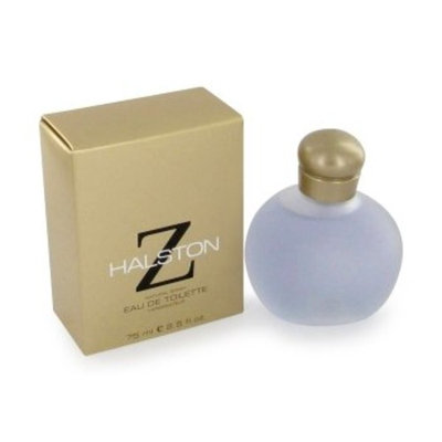 Z Halston By Halston For Men. Eau De Toilette Spray 2.5 Oz