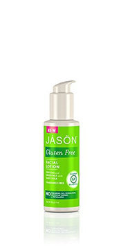 Jason Gluten Free Facial Lotion