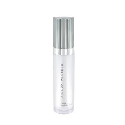 AINHOA Whitess Caviar Renewal Serum