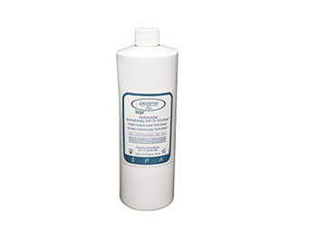 Pevonia Spa Hydrosoluble Aromatherapy Bath Oil