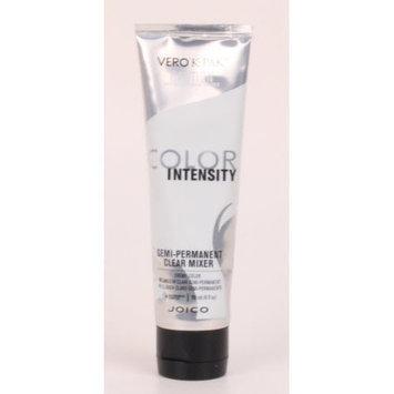 Joico Vero K-PAK Color Intensity Semi-Permanent Hair Color - Clear Mixer