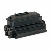 Xerox 106R00688 Original Black High Capacity Toner Cartridge