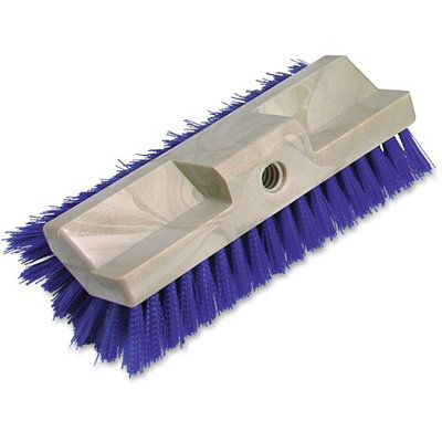 Wilen Professional Multi-scrub Brush - 1.75 Wide - 1 Each (i004000)