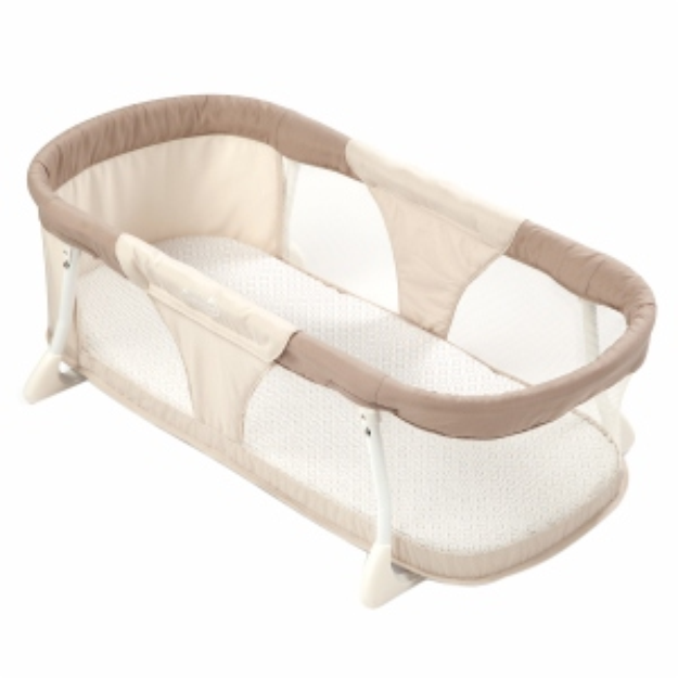 Summer Infant By Your Side Sleeper, 1 ea