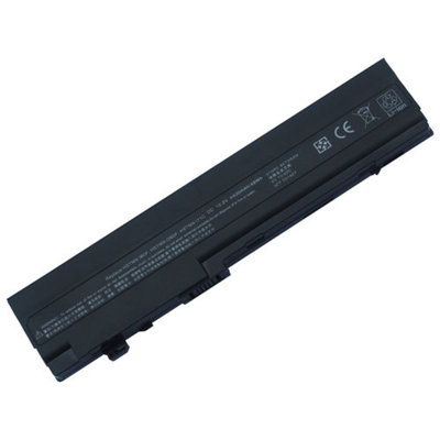 Superb Choice SP-HP5101LH-1E 6-cell Laptop Battery for HP COMPAQ 532496-541 579027-001 AT901AA HSTNN