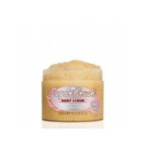 Soap Glory Soap & GloryTM Sugar CrushTM Body Scrub 300Ml