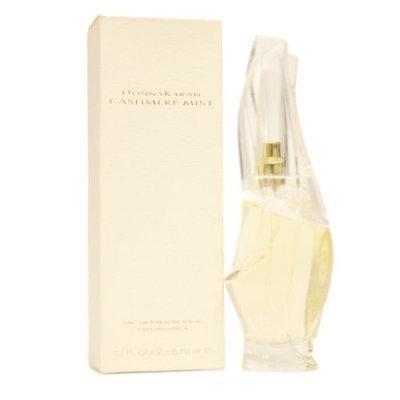 Cashmere Mist By Donna Karan For Women. Eau De Parfum Spray 1.7 Oz / 50 Ml
