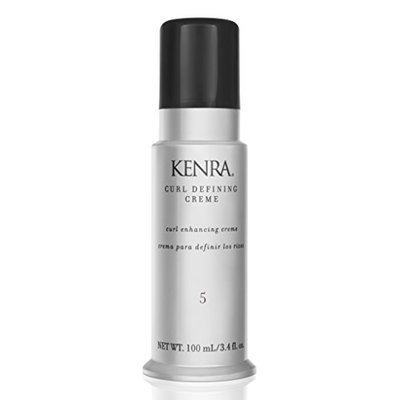 Kenra Curl Defining Cream 3.4