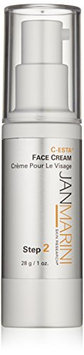 Jan Marini C-Esta Face Cream - 1 oz