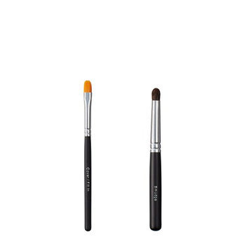 ON&OFF Cover and Smudge Makeup Brush
