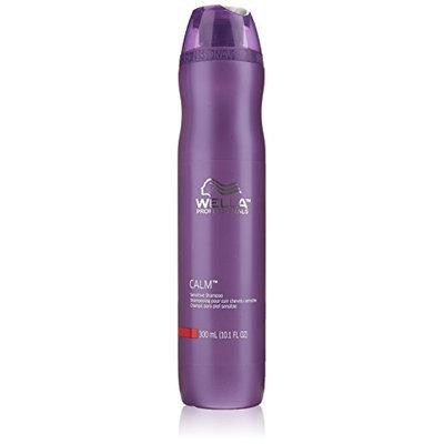 Wella Calm Sensitive Shampoo for Unisex