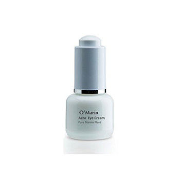 O'Marin Fine Eye Cream -Pure Marine Plant - Instant Effect - Natural High Concentration of Hyaluronic