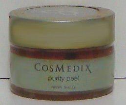 CosMedix Purity Clarifying Prof Fresh New Peel