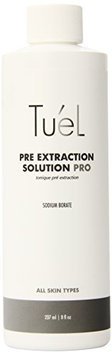 Tu'el Skincare Pre Extraction Solution