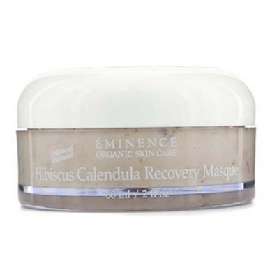Eminence Organic Skincare Recovery Masque