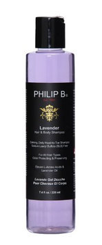 Philip B Hair and Body Shampoo