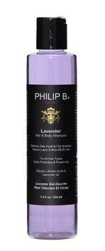 Philip B Hair and Body Shampoo