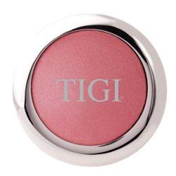 Tigi Glow Blush Eyeshadows