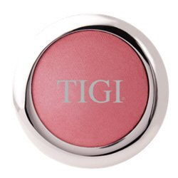 Tigi Glow Blush Eyeshadows