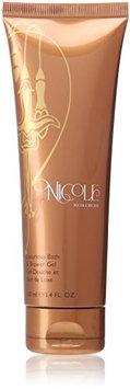 Nicole Richie Luxurious Bath and Shower Gel for Women