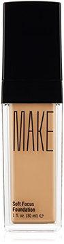 MAKE Cosmetics Soft Focus Foundation