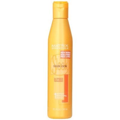 Sleek Look Shampoo by Matrix, 10.1 Ounce