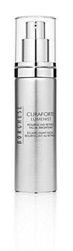 Borghese Curaforte Lumenist Resurfacing Retinol Facial Brightener