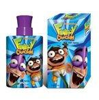 Marmol & Son Kids Fan Boy Chum Chum Perfume