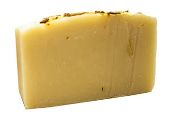 Happy Skin Naturals Yogurt Butter Bar Soap