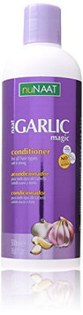 Nunaat Naat Garlic Magic Conditioner