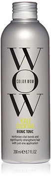 COLOR WOW Cocktail - Bionic Tonic