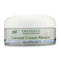 Eminence Masque Skin Care