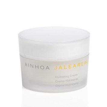 AINHOA Royal Jelly Hydrating Cream