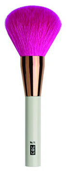 UBU Super Softy Extra Large and Soft Powder Brush