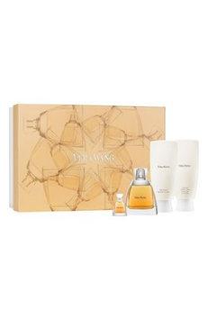 VERA WANG 4 Piece Eau de Parfum Set for Women