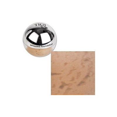 TIGI Bed Head Whipped Foundation for Women