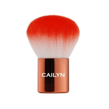 Cailyn Cosmetics Brush