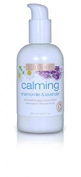 Biotone Calming Aromatherapy Body Lotion