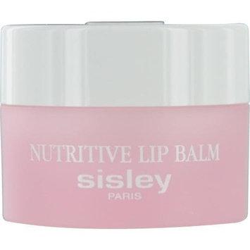 Sisley Nutritive Lip Balm