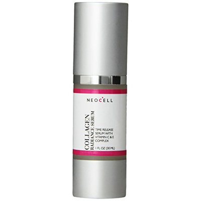Neocell Collagen plus C Serum