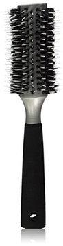 Marianna Ovations Premium Nylon Bristle Concave Radial Brush