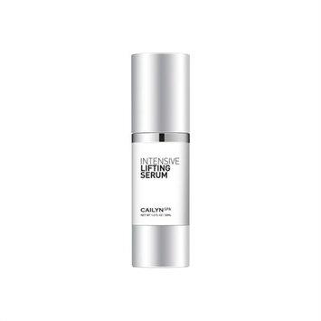 Cailyn Cosmetics Intensive Lifting Serum