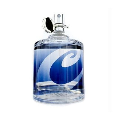 Liz Claiborne Curve Appeal Men Cologne Spray