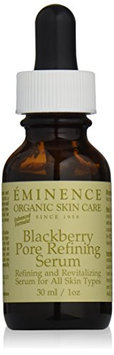 Eminence Blackberry Pore Refining Serum