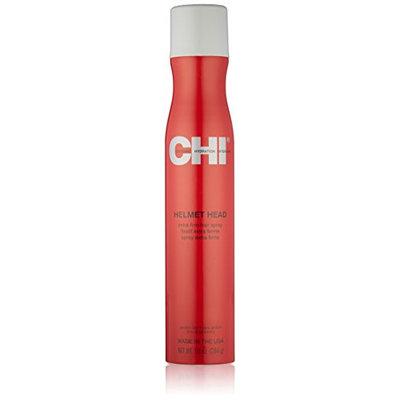 CHI Helmet Head Hairspray