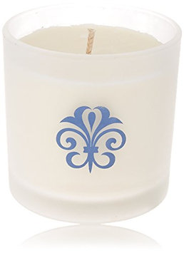 Naturally Bare Sur Soy Candle