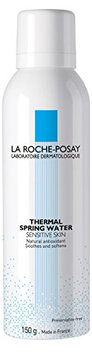 La Roche-Posay Thermal Spring Water Soothing Mist Spray with Antioxidants