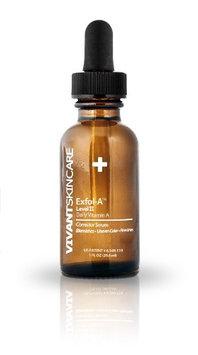Vivant Skincare Exfol-A Level II - 1 fl oz