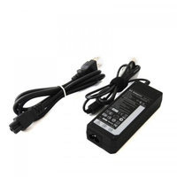 Superb Choice AT-IM09000-108P 90W Laptop AC Adapter for Lenovo ThinkPad 764 1706