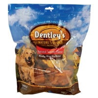 Dentley's Knuckle Bone Dog Chew